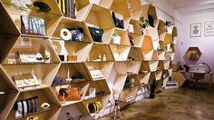 Botigues de regals originals de Barcelona