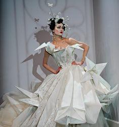 Dior Haute Couture   Dior Haute Couture photo courtesy of: my.opera.com/ mystyle/blog/ch