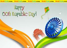 Indian Republic Day 2015 Wishes with Wallpapers 5