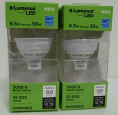 Ultrabrite Led Desk Lamp Ultrabrite Led Desk Lamp With Bladeless Fan 2 Usb Ports Touch