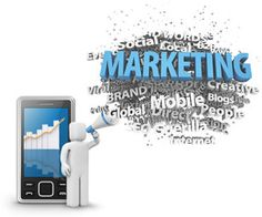 Mobile marketing trends is seen as one of many effective branches of marketing to customers. Check out here some mobile marketing trends of 2015 that marketers should keep for their business/enterprise....