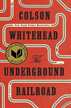 The Underground Railroad (National Book Award Winner) (Op... https://smile.amazon.com/dp/0385542364/ref=cm_sw_r_pi_dp_x_qR4rybF9S4SMY
