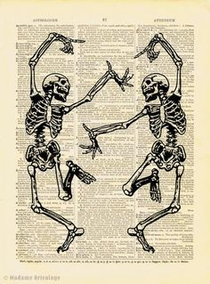 dancing skeleton - Yahoo Search Results Yahoo Image Search Results