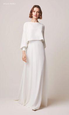 Muslim Wedding Dresses, Dream Wedding Dresses, Wedding Gowns, Bridesmaid Dresses, Wedding Cakes, Malay Wedding Dress, Wedding Hijab Styles, Modest Dresses, Simple Dresses