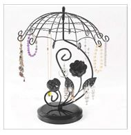 Jewelry Display Stands, Jewellery Display, Cheap Jewelry, Jewelry Accessories, Jewelry Packaging, Beaded Jewelry, Jewelry Making, Ceiling Lights, Pendant Necklace