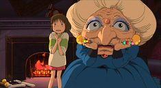 I 10 film dello Studio Ghibli che devi vedere - Wired