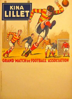 kina-lillet-football-vintage-french-poster-galland-andre.jpg
