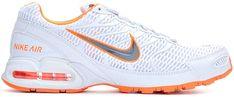 Amazon.com | NIKE Men's Air Max Torch 4 Running Shoes (9.5 D(M) US, Grey/Orange/Black) | Road Running Orange Sneakers, Air Max Sneakers, Sneakers Nike, Road Running, Nike Men, Nike Air Max, Running Shoes, Amazon, Grey