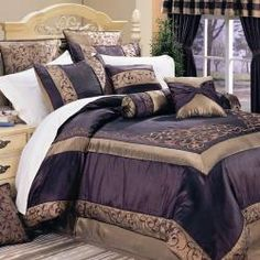 Preston Paisley Bedding By Chaps Sorry The Item Is Out