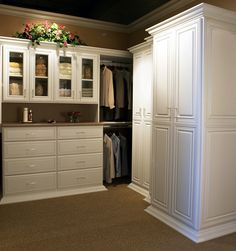 Organize Your Home With Custom Closets From Classy Closets San Diego.  Modify Any Room With Our Closet System Designs, Organization, And Storage  Solutions.