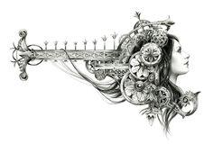 Le Chant Du Monde par Séverine Pineaux
