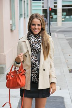 Gal Meets Glam ♥ A Style and Beauty Blog by Julia Engel ♥ Page 135