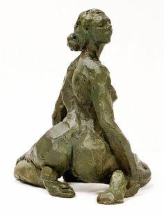 couples fighting in sculptures - Pesquisa Google