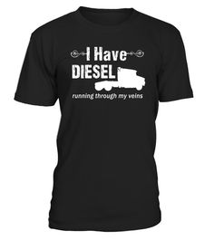 "# Diesel In My Veins Funny Truckers T-Shirt Meme Men's Gift .  Special Offer, not available in shops      Comes in a variety of styles and colours      Buy yours now before it is too late!      Secured payment via Visa / Mastercard / Amex / PayPal      How to place an order            Choose the model from the drop-down menu      Click on ""Buy it now""      Choose the size and the quantity      Add your delivery address and bank details      And that's it!      Tags: Cool diesel truck drawing…"