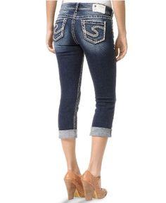 Murdoch&39s – Silver Jeans - Women&39s Aiko Bootcut Jean | Blue Jean