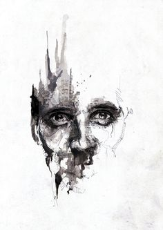 Florian Nicolle illustration