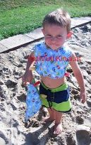Mein Sohn Leon Prepping, Style, Fashion, My Son, Kids, Swag, Moda, Fashion Styles, Fashion Illustrations