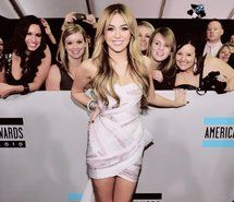 Inspiring picture cute, fans, miley, miley cyrus.