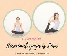 English, Yoga, Studio, Studios, English Language