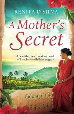Download suddenly one summer by julie james ebook in pdf and epub from 887a mothers secret a beautiful heartbreaking novel of love loss and hidden fandeluxe Choice Image