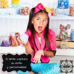 El lente de Miami Photo Style captura su estilo y personalidad. Somos #MiamiPhotoStyle www.miamiphotostyle.com #childrens #photos #fotograf;ia #niña