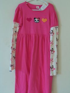 Gymboree Valentine/'s Day socks love hearts holiday shoe size 8-10 11-12