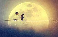 Durante l'infanzia è possibile soffrire alcune ferite emotive che si ripercuotono in età adulta