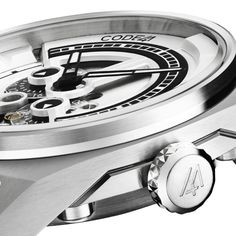 - High-End mechanical watches - watches Mechanical Watch, Watches, Vans, Sneakers, Sapphire, Watch, Clocks, Tennis