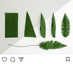 Simple like that! Paper Flower Patterns, Paper Flower Art, Paper Flowers Craft, Crepe Paper Flowers, Felt Flowers, Flower Crafts, Diy Flowers, Fabric Flowers, Papier Diy