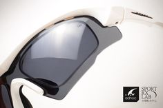 6bf54233a4ab 26 Best Prescription Sport Sunglasses images in 2019