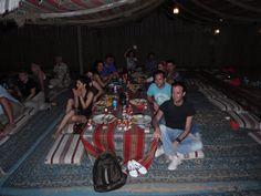 Kırmızı'ya Tıklayanlar Dubai Palmiye Adası'ndaydı http://on.fb.me/HFR64E