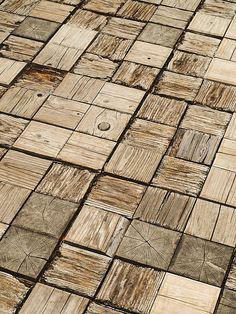 pantalan: mlsg: Wood floor texture by tanakawho on Flickr. Nature's basic Plas plas plas