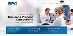 Best BPO Outsourcing Services And Call Center Provider Company For, India, UK, USA, Dubai.