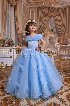 Платья оптом с омска