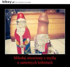 Memes, Birthday Wishes, Christmas Stockings, Merry Christmas, Sexy, Funny, Poland, Mood, Decor