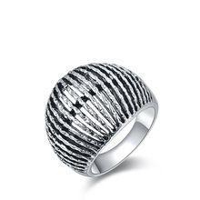 Módní prsteny pozlacené, anillos, snubní prsteny, rakouský krystal životního prostředí Micro-Vložený Šperky R150170123P (Čína (pevninská část))