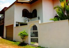 Architect Designed Newly Built House For Sale In Thalawathugoda