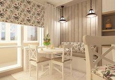 декор стен деревянными рейками: 18 тыс изображений найдено в Яндекс.Картинках