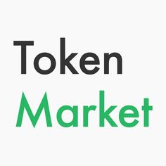 Trade and research tokens and cryptocurrencies. Organize crowdsales and ICOs.