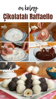 Rice Recipes, Fall Recipes, Fast Food, Yogurt, Cereal, Muffin, Food And Drink, Nutrition, Eat