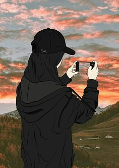 The mesmerizing Pin Bornfree Shy On Background In 2019 Hijab Drawing Within The Amazing Cartoon Wallpapers Muslim images below, is View Cute Girl Wallpaper, Cute Wallpaper Backgrounds, Cute Cartoon Wallpapers, Cartoon Girl Drawing, Girl Cartoon, Cartoon Art, Cartoon Design, Muslim Pictures, Islamic Pictures