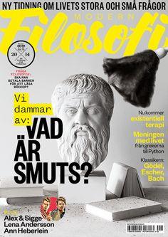 Modern Filosofi (Sweden)