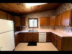 SOLD - W 2703 30th Ave, Birchwood, WI 54817 MLS# 877512  $178,000