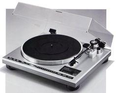 ONKYO CP-880R   1981