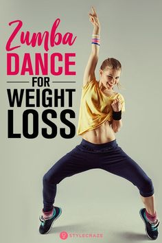 Well, I felt the same until I was introduced to Zumba. Read on to know all about zumba for weight loss, what it is, how it works and how it can help you loose weight. Zumba Fitness, Health Fitness, Fitness Weightloss, Yoga For Weight Loss, Best Weight Loss, Weight Loss Tips, Losing Weight, Weight Gain, Burn 500 Calories