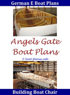 Download ebook learn javafx 8 building user experience and planning a german river boat cruiseboat building puerto ricost drift boat plans fandeluxe Gallery