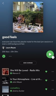 Yoga Playlist, Spotify Playlist, Music Mood, Mood Songs, Playlist Names Ideas, Music Recommendations, Song Suggestions, Good Vibe Songs, Music Sing