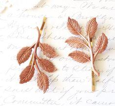 https://www.etsy.com/nl/listing/202336419/rose-gold-leaf-branch-bobby-pin-set-leaf