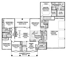 Architectural DesignsArchitectural Designs House Plans Popular HomesHouse Plans House Plans Include About Us Services Contact Us FAQs Affiliates Builders Login My Plans Search Results How to Modify How to Order Cost Estimates Testimonials Best Price Guarantee View Cart