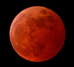 Biblical Signs Of The Heavens  Major, Major signs are going to appear in the Heavens from 2014. The first of which are Four Blood Red moons called a Tetrad. The moon at certain times througho...